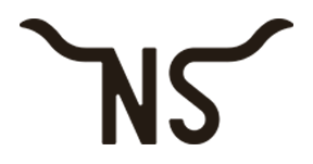 NS Horns logo